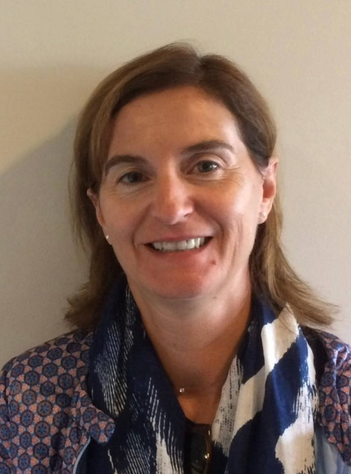 Luísa Araújo