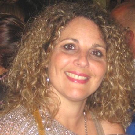 Paula Batista Santos