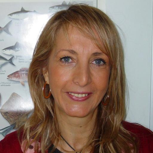 Narcisa Bandarra