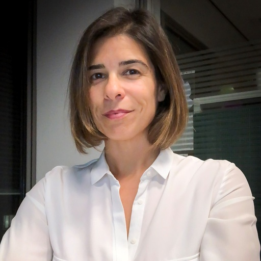Elsa Alexandrino
