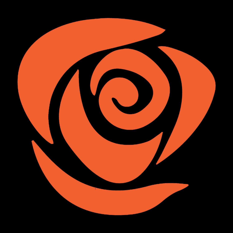 Beforeyoushine Logo svg
