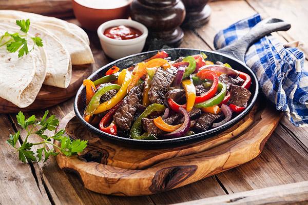 Αποτέλεσμα εικόνας για fajita chili con carne