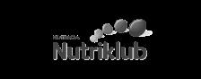Nutriklub logo