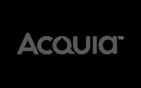 Acquia logo