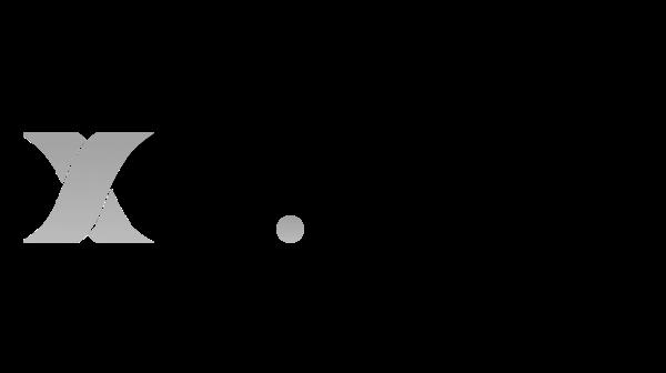 Budapest Tizenötödik kerület logo