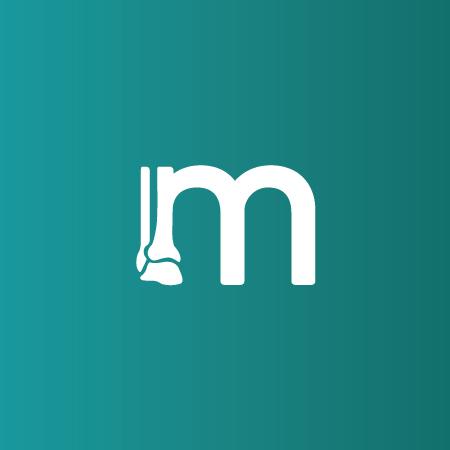 projet myolux