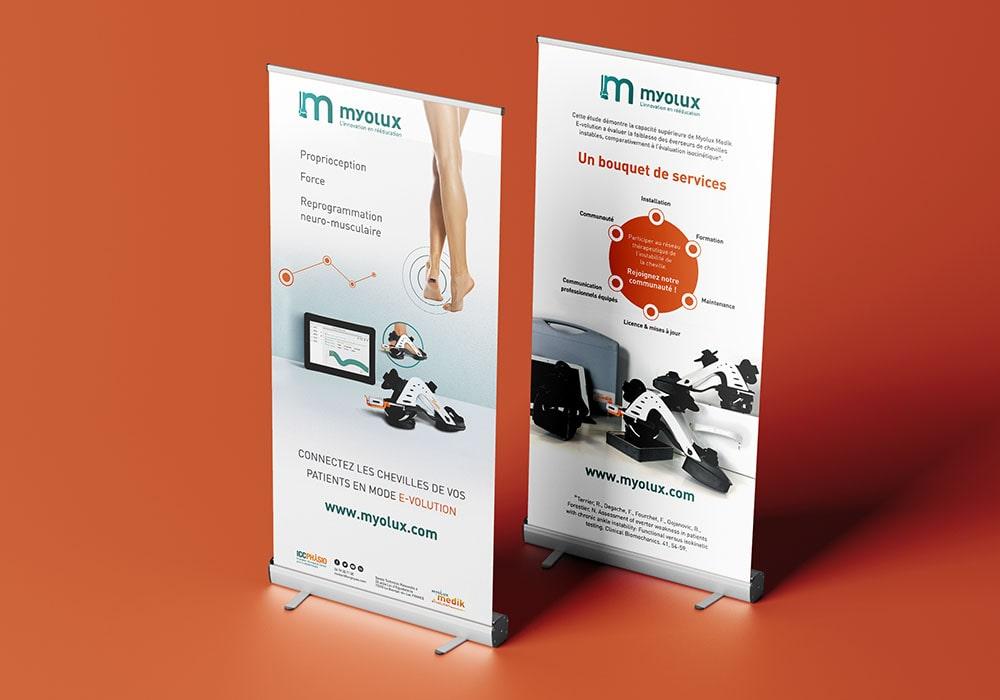 Naöms myolux Naöms ux ui webdesign mobile responsive site web rull up