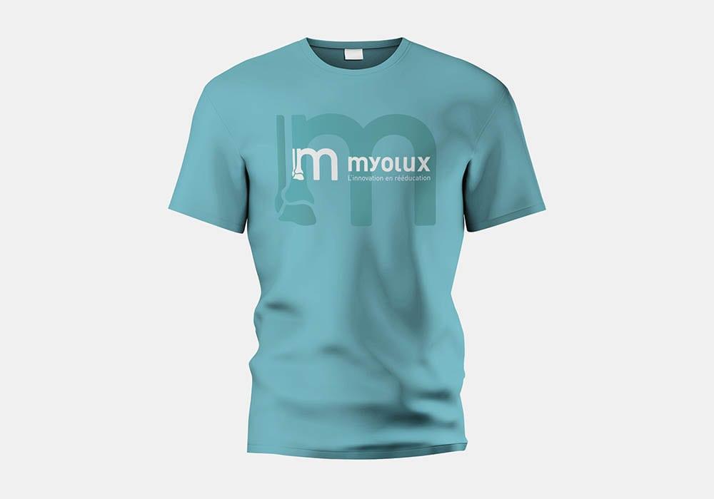 Naöms myolux Naöms ux ui webdesign mobile responsive site web goodies t-shirt