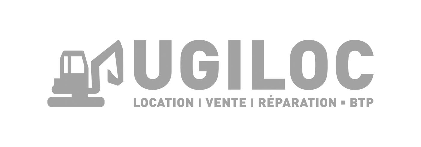 logo ugiloc