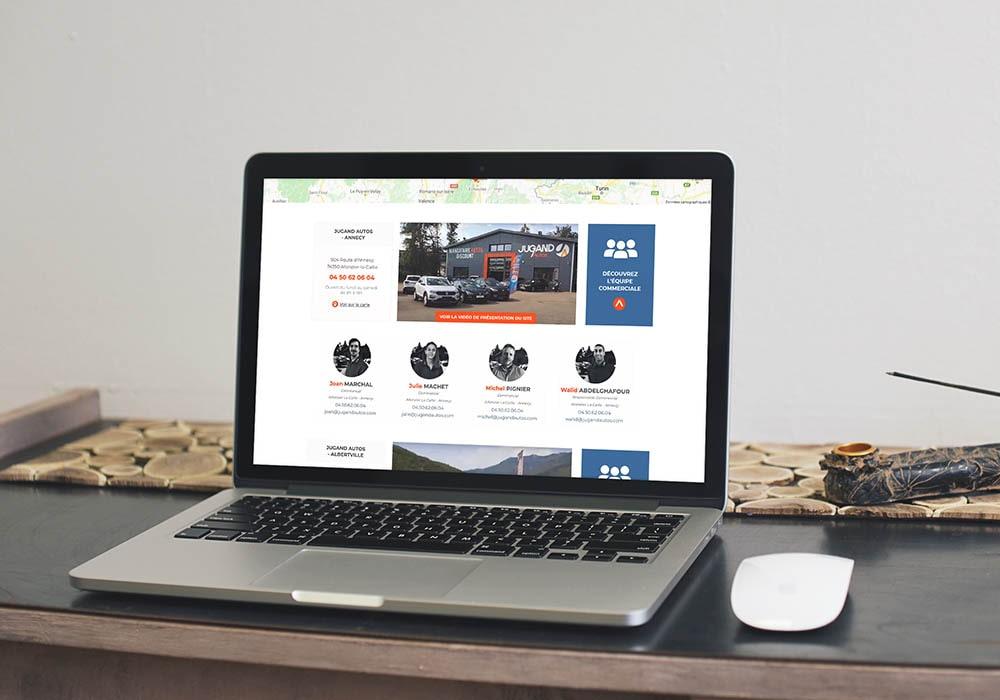 Naöms jugand autos site internet automobile