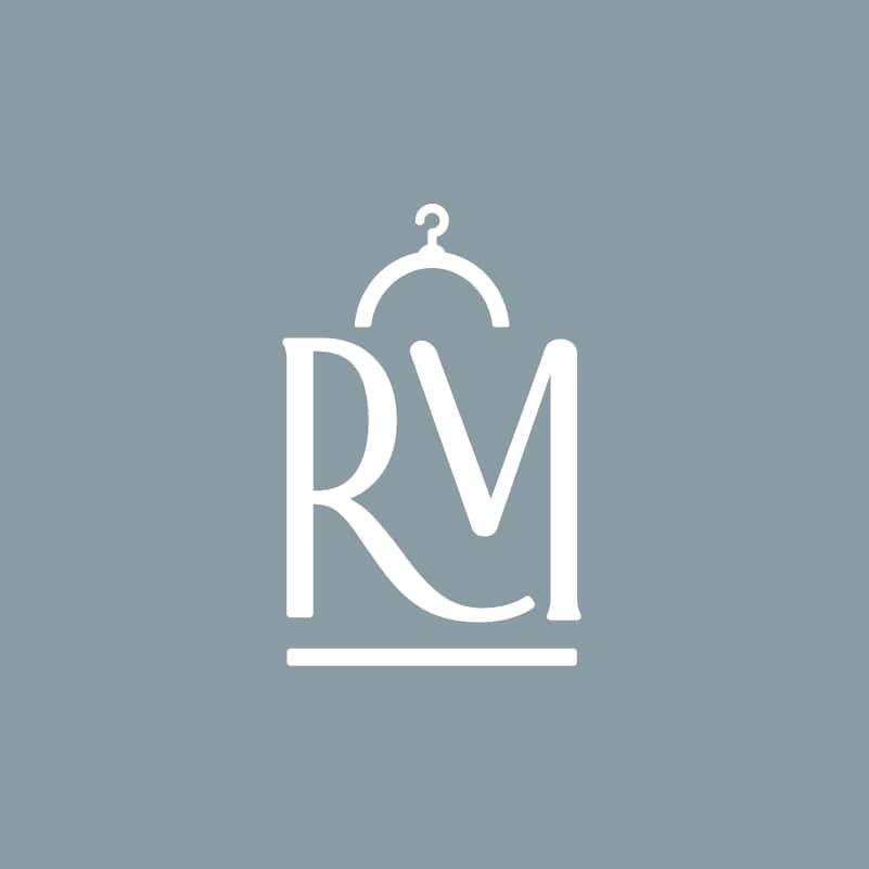 projet Boutique Rev'Mode