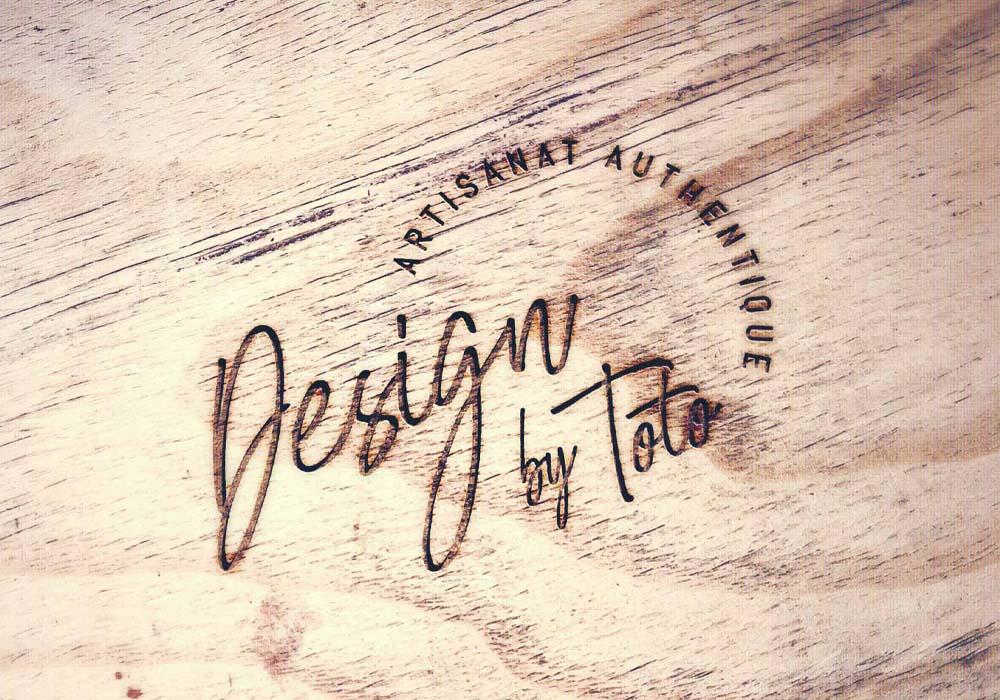 Naöms graphiste communication Albertville Logo Design by toto