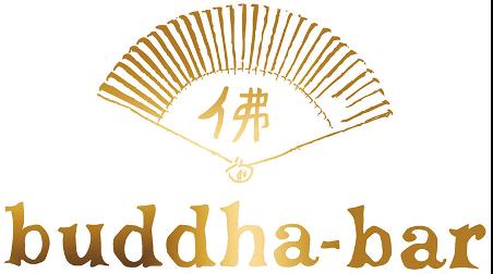 LOGO BUDDHA-BAR