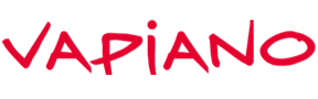 MobiLab Solutions for Vapiano