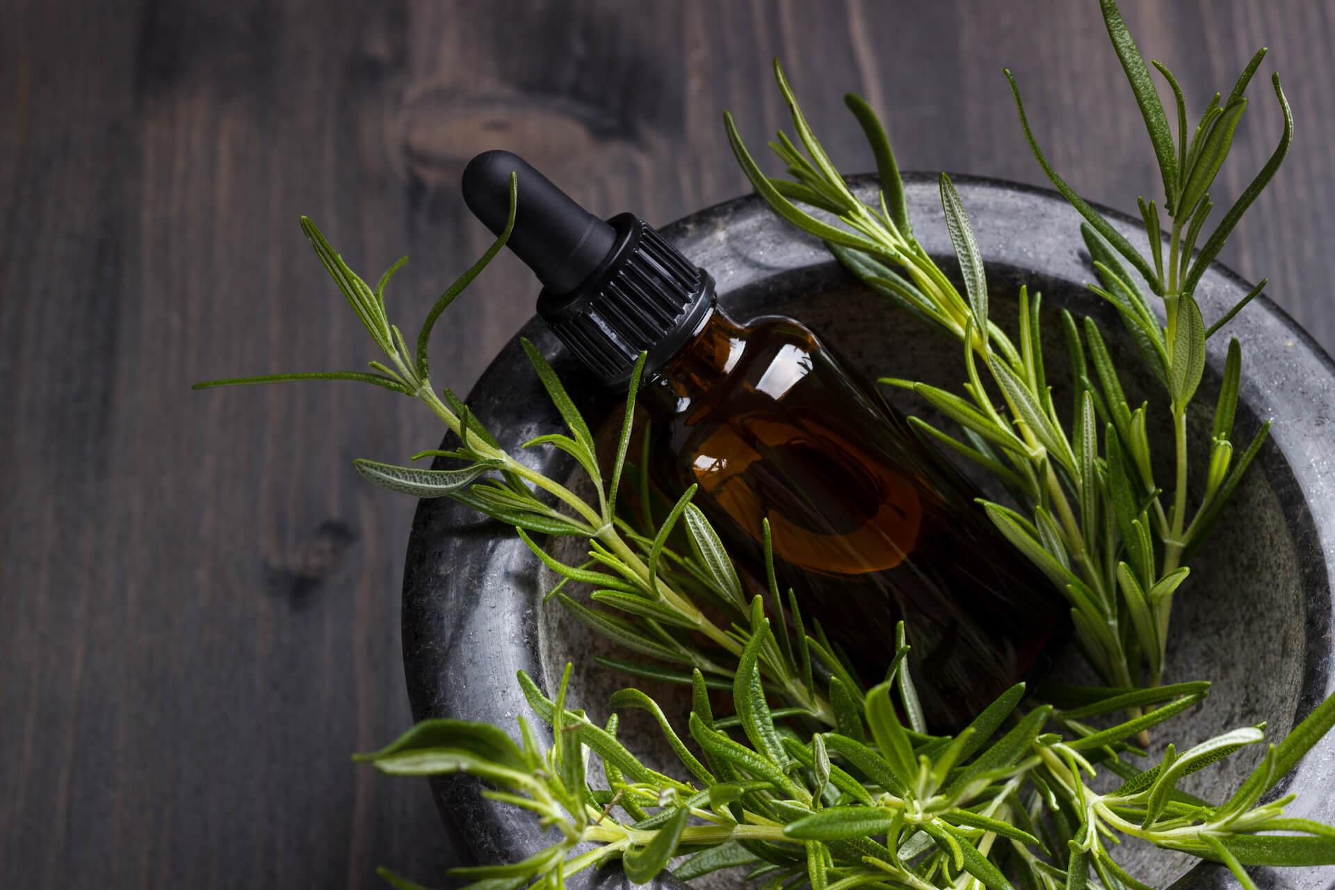 Fitosalus centar, prirodno liječenje, fitoterapija, aromaterapija, eterično ulje