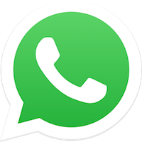 WhatsApp link to Fitosalus contact.