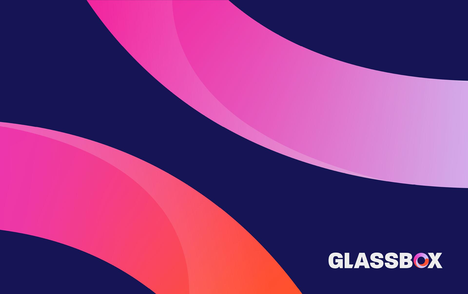 glassbox the journey layout