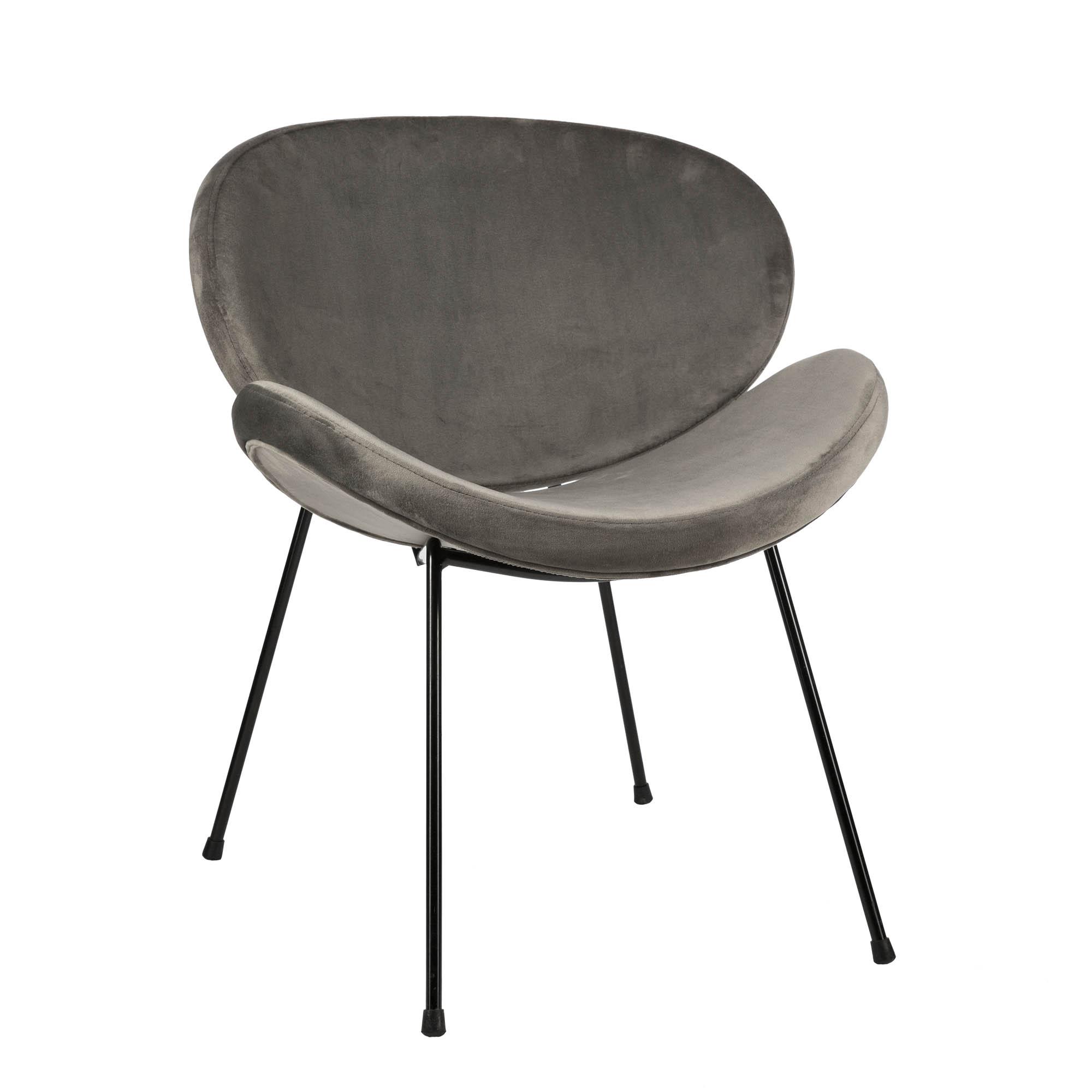 Produktfoto av stol.