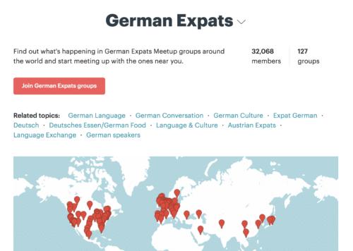 german-expats