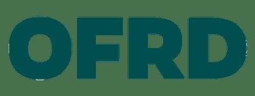 ofrd logo