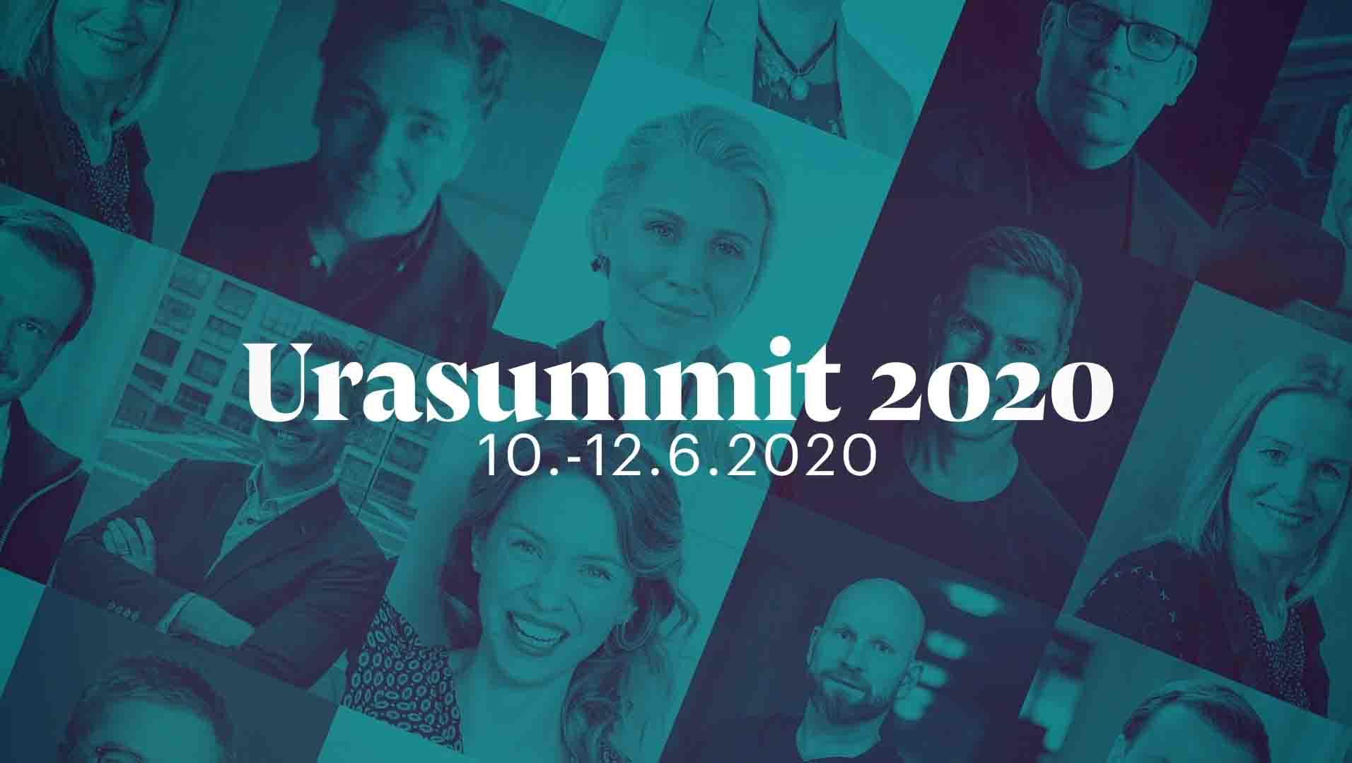 OFRD event marketing Helsinki Drink Festival