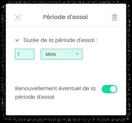 Screenshot du produit