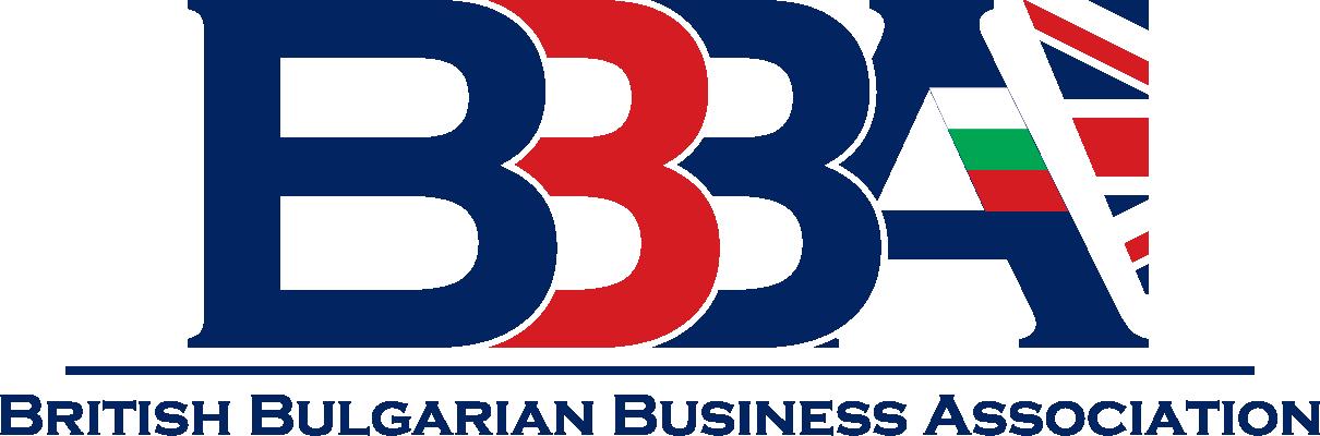 British Bulgarian Business Association