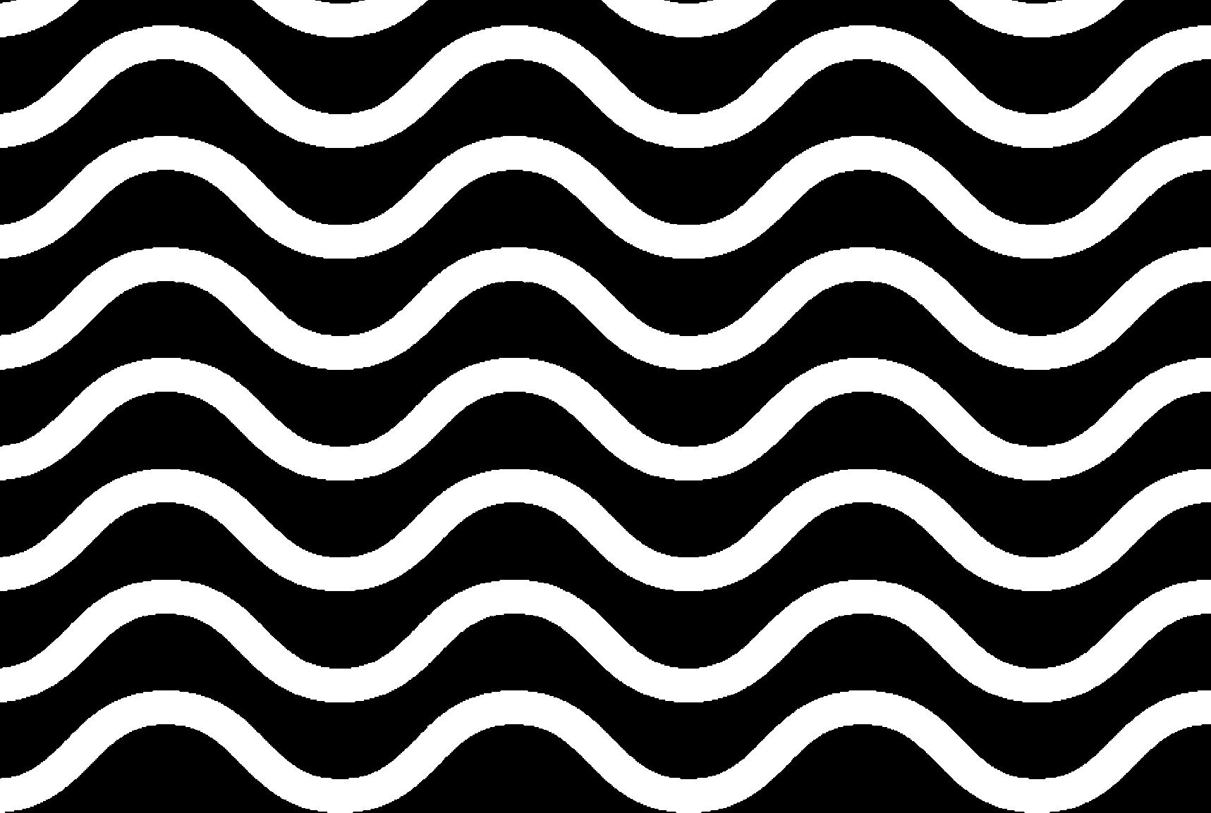 BoomShaka Waves