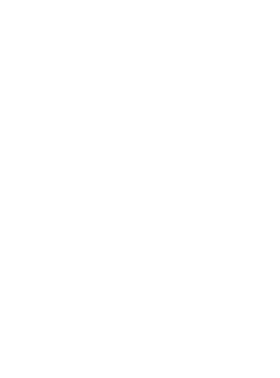 BoomShaka Original Waves