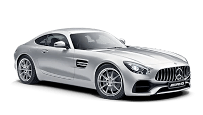 mercedes benz gt coupe