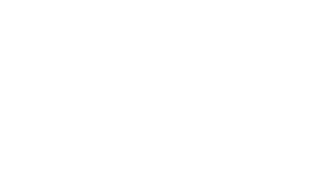 Harmony Group Atlant: IT & Markerting Combined