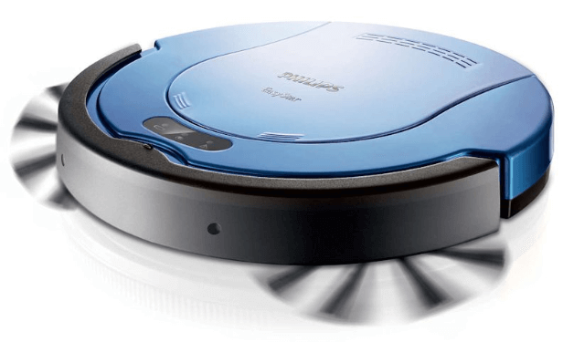 Tips For Using A Robot Vacuum To Keep Your Home Extra Clean
