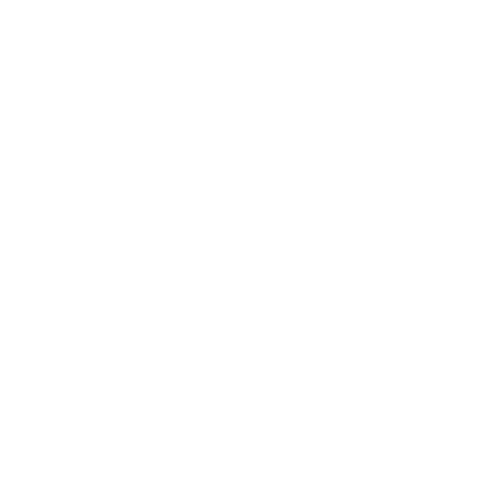 FEVO enables social commerce to happen on your brand. Imagine the power of Instagram, Snapchat and TikTok across all your domains without having to write a single line of code.