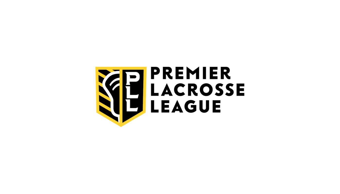 Premier League Lacrosse