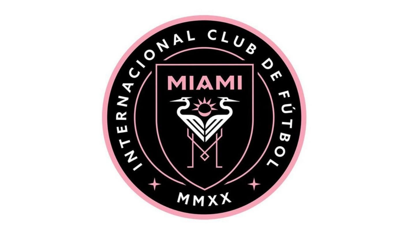 Inter Miami MLS