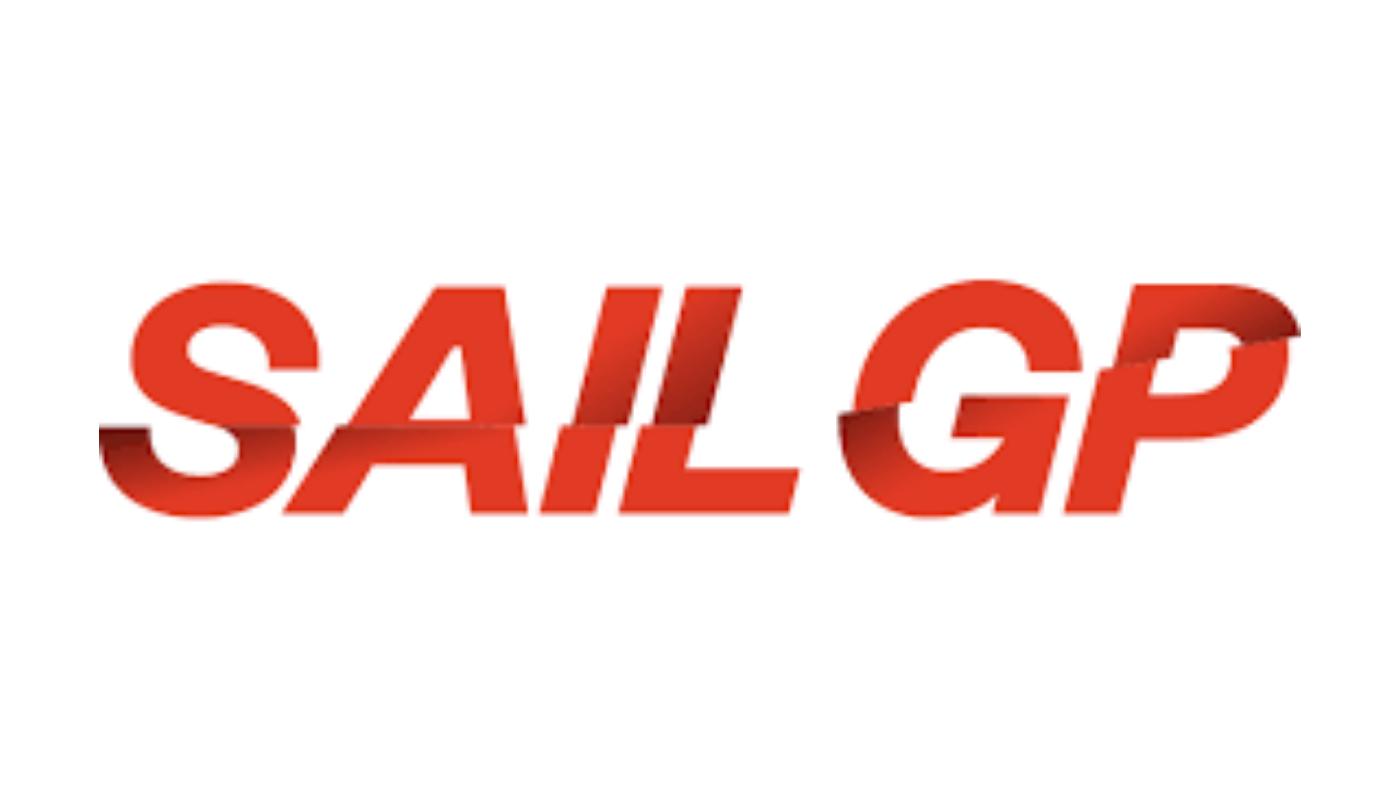 Sail GP