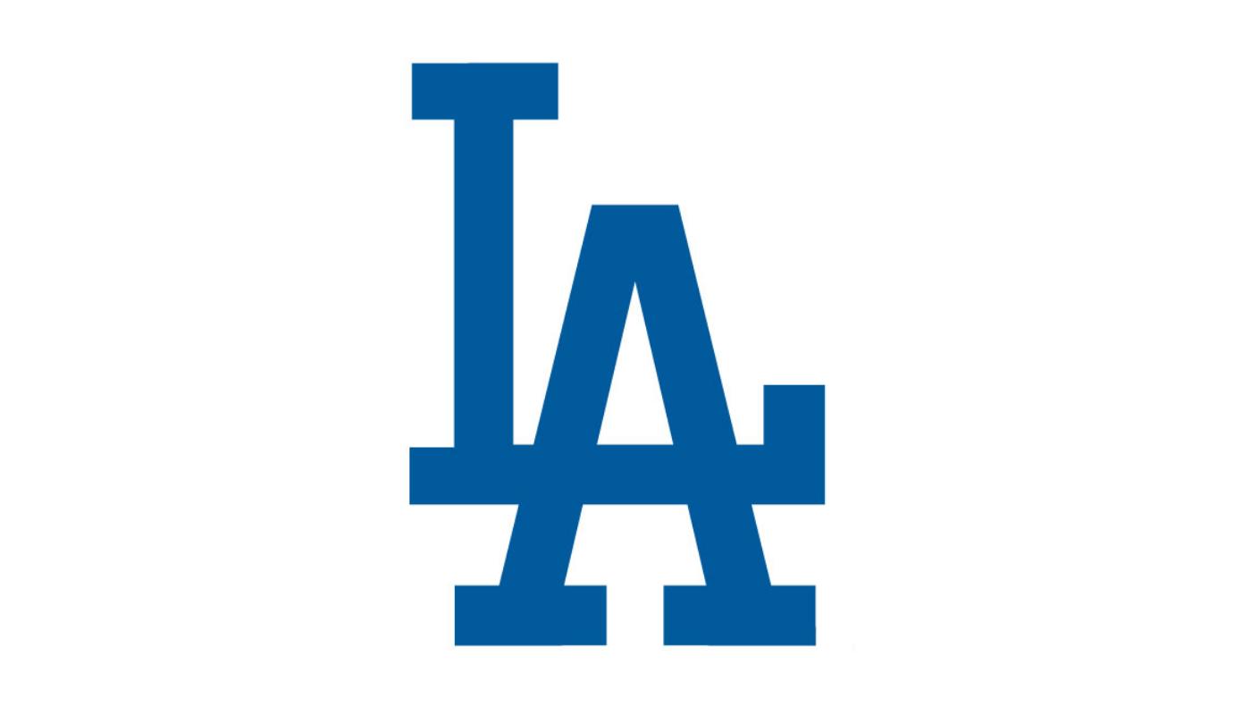 LA Dodgers