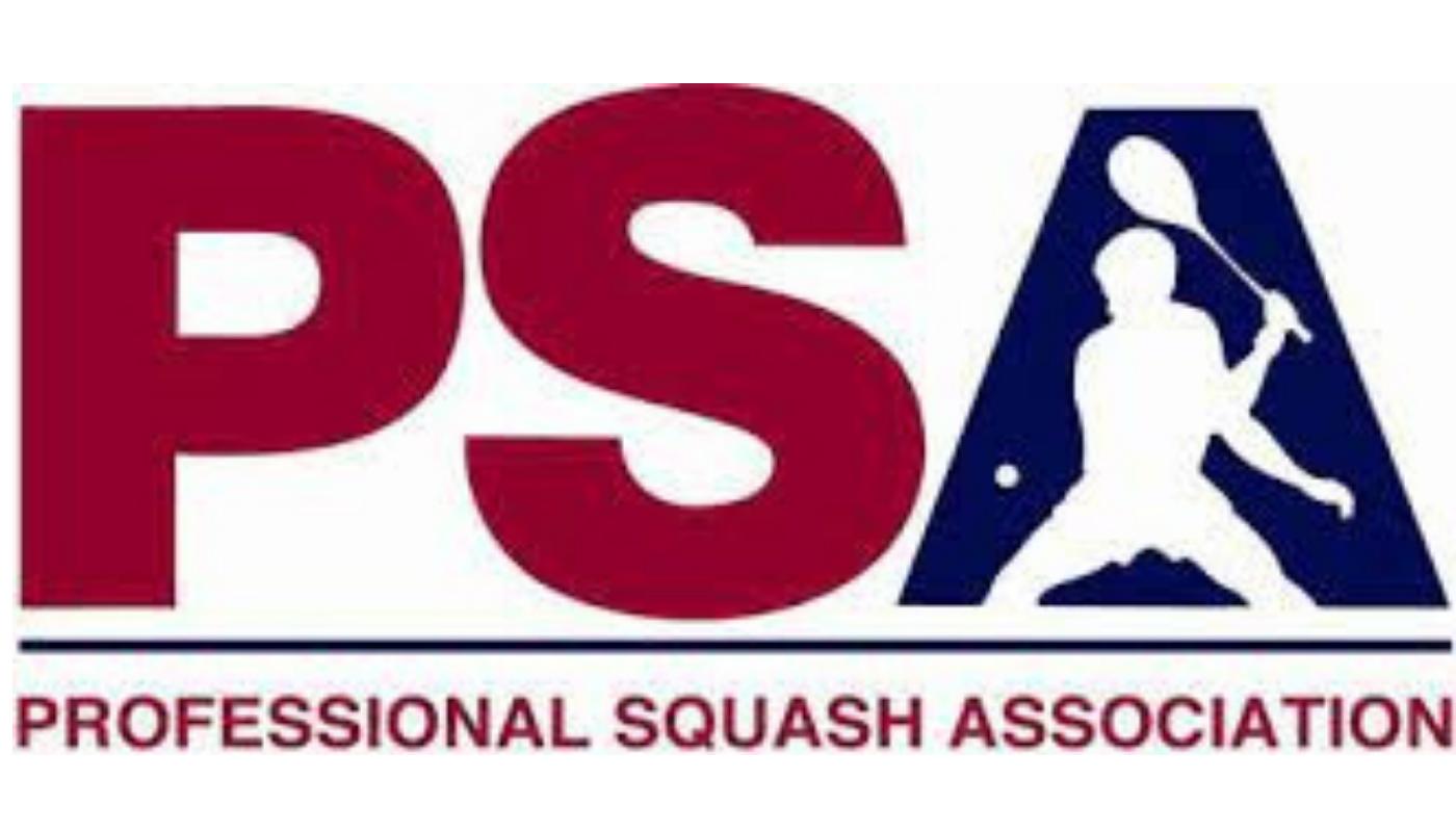 Professional Squash Association