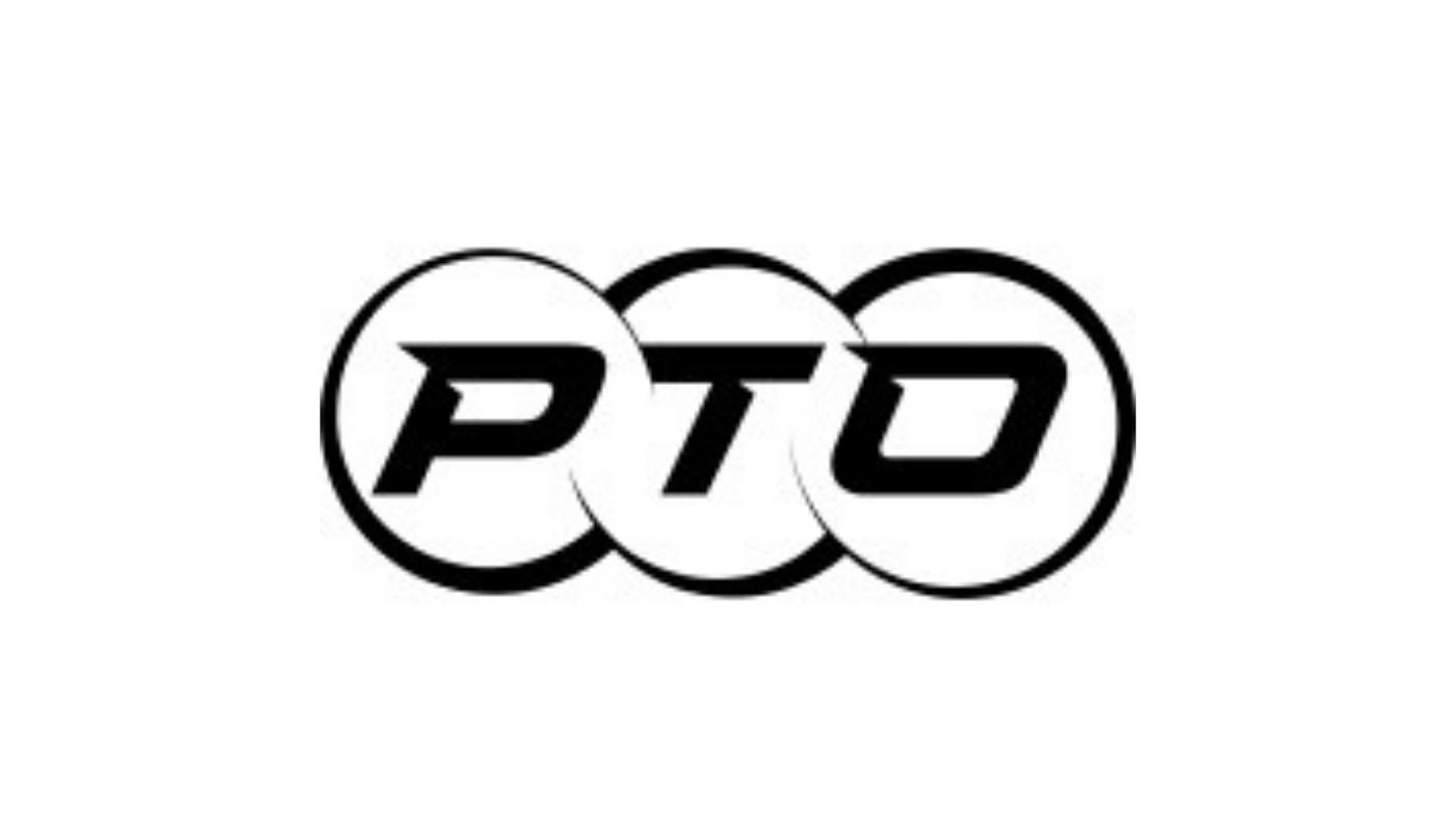 Professional Triathletes Organisation