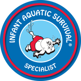 Little Fins Swim School in Michiana - Infant Aquatic Specialists and PediaSwim Certified