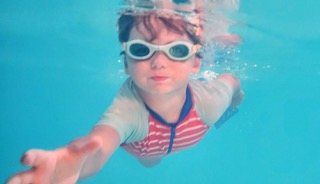 Little Fins Swim School Swim Lessons for Kids - Northern Indiana  and Southwest Michigan