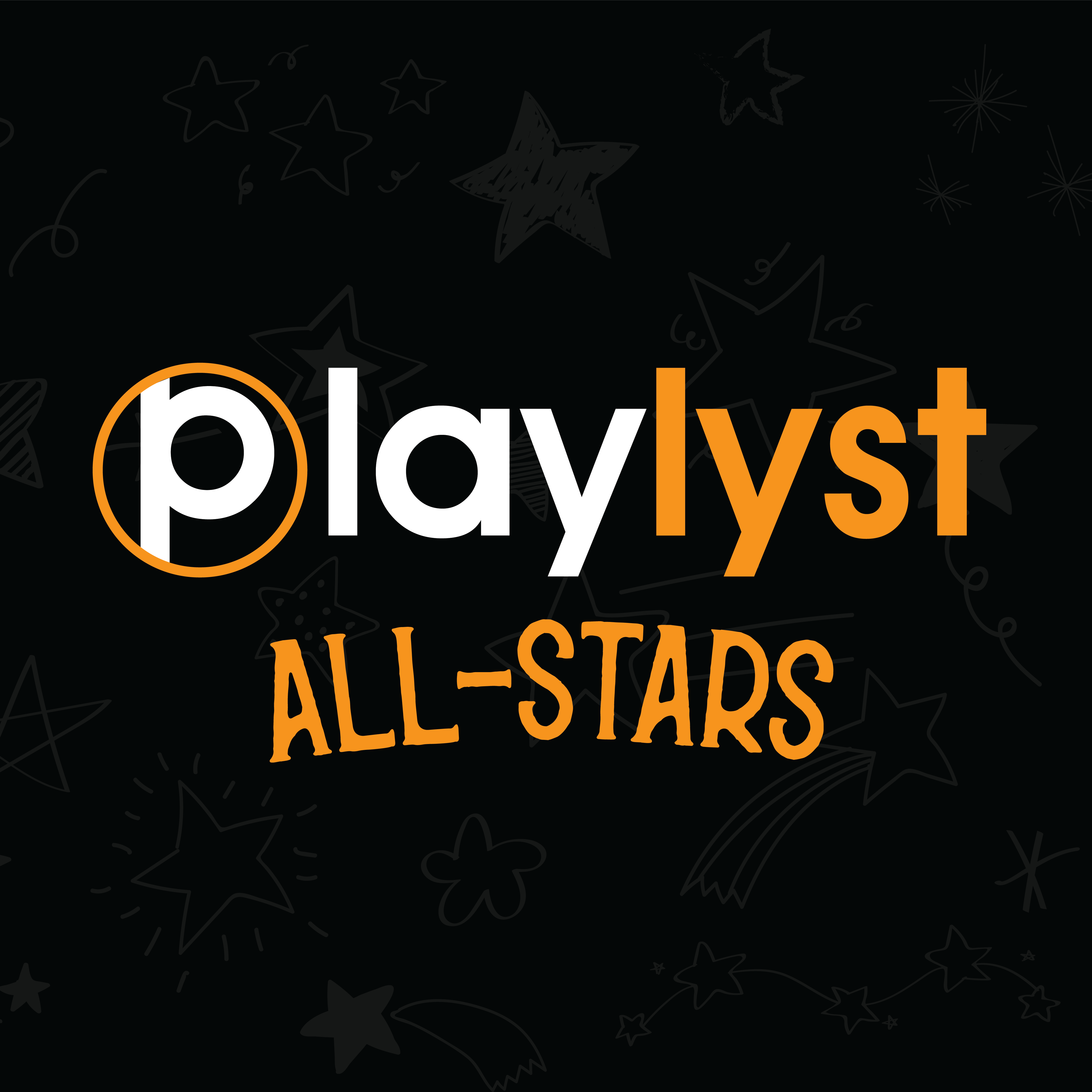 Playlyst Studio - A Podcasting Studio, helping authors, coaches, influencers launch their own podcast channel. Podcast hosting, podcast cover art, podcast service, podcast audio and video editing, playlyst, south africa, uk, usa, europe, canada