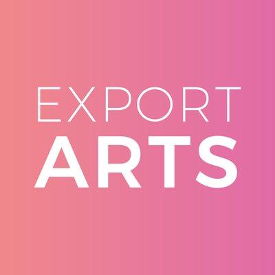 ExportArts