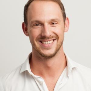 Christoph Bresler