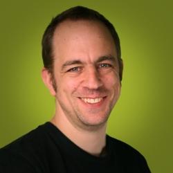 Sven Kloppenburg