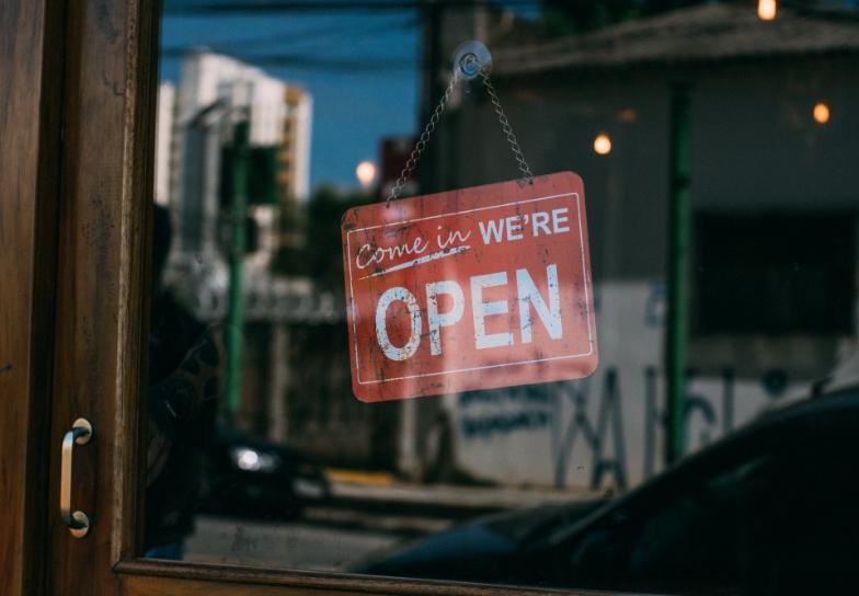 Online Shop eröffnen – Das müssen beachten! | itPortal24