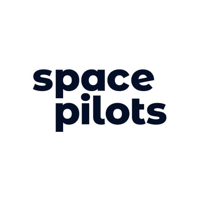 Spacepilots