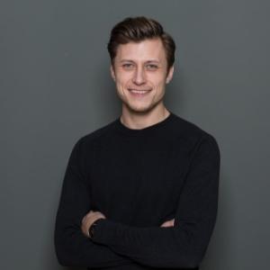 Dieter Prieß