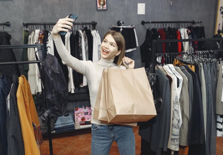 Shopping App – Mehrwert für Ihren Online Shop | itPortal24
