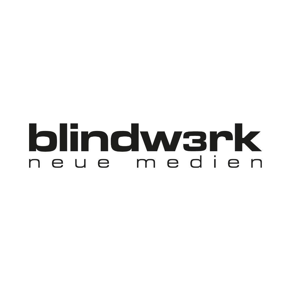 Blindwerk